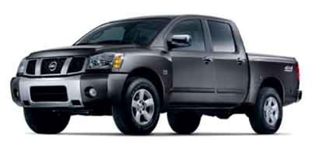 2004 nissan titan crew cab cars for sale. Black Bedroom Furniture Sets. Home Design Ideas