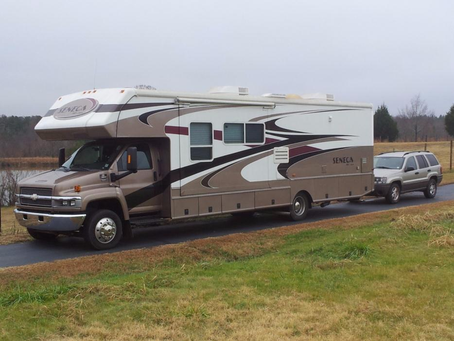Rvs For Sale In Coldwater  Mississippi