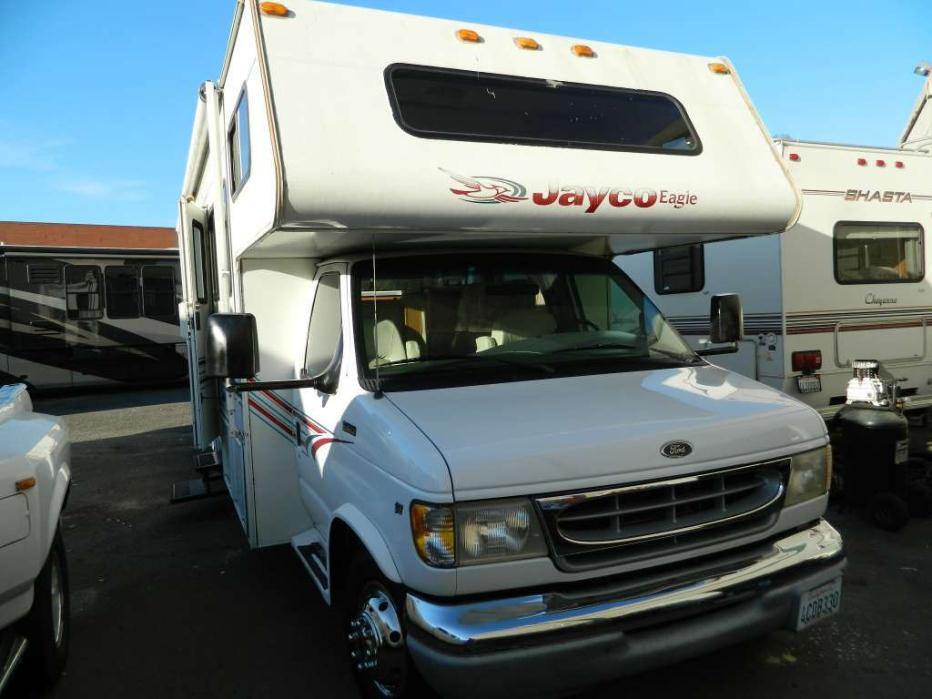 Ford Jayco Eagle RVs for sale on jayco plumbing diagram, pop up camper lift system diagram, jayco owner's manual, jayco pop-up wiring, jayco battery wiring, jayco connector diagram,