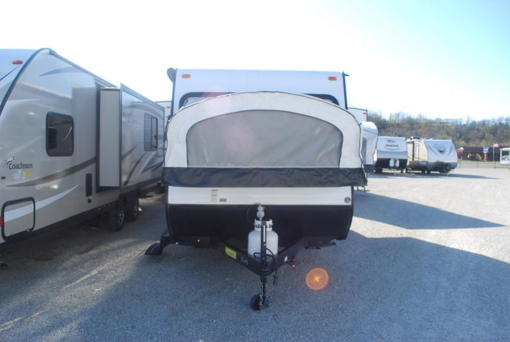 Travel Trailers For Sale In Ashland Kentucky Summit Rv