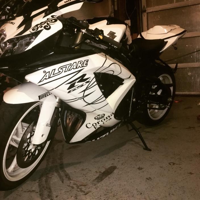Motorcycles For Sale In East Brunswick, New Jersey