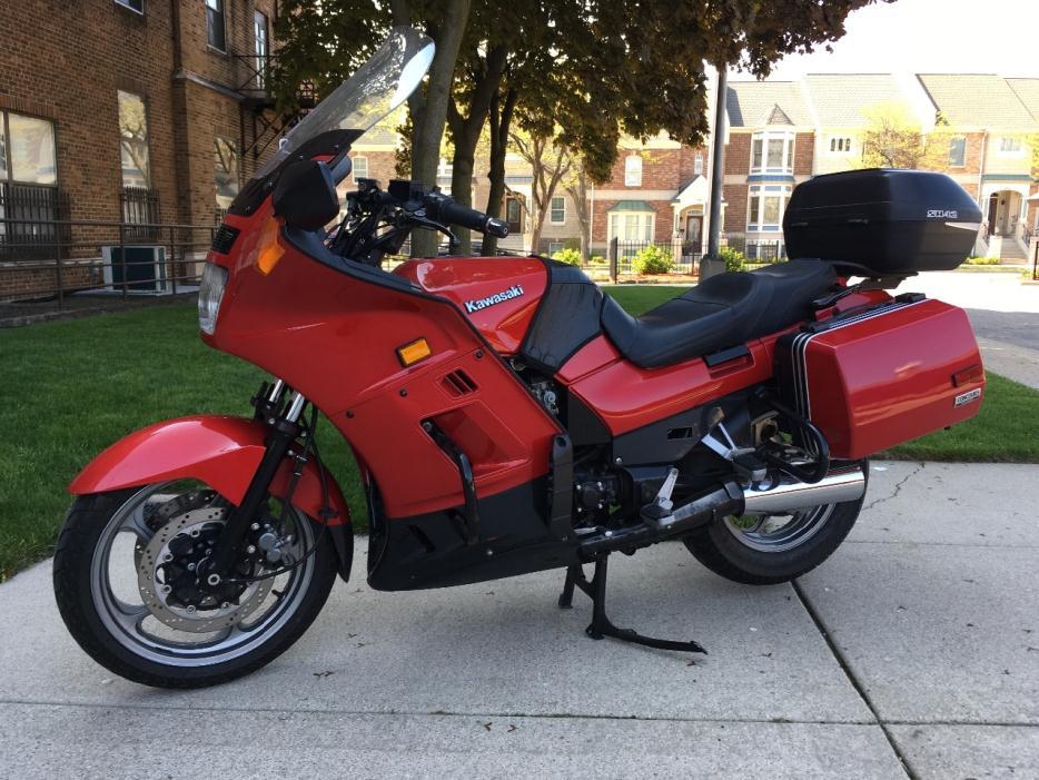 2000 kawasaki 600r motorcycles for sale. Black Bedroom Furniture Sets. Home Design Ideas