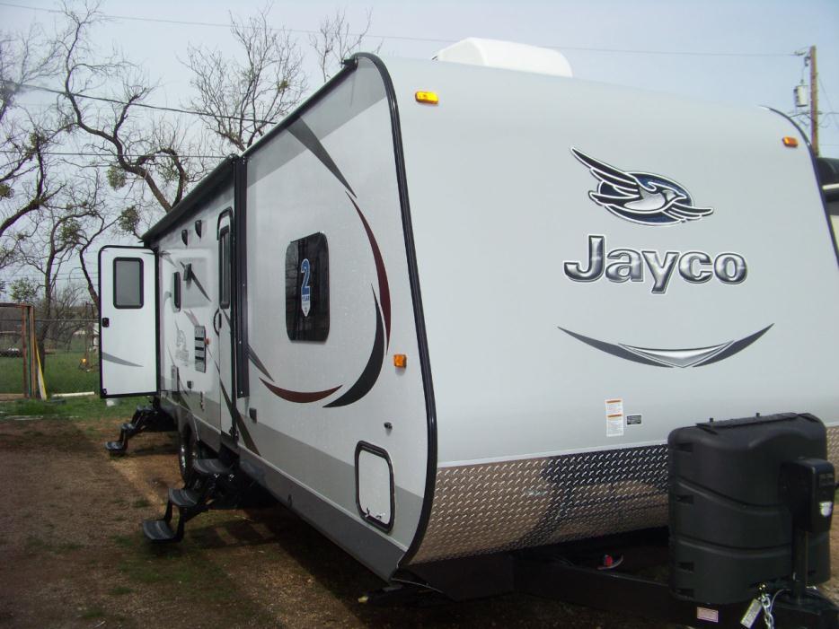 Jayco rvs for sale in Abilene, Texas