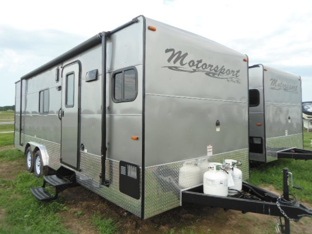 Play Mor 8227c RVs for sale