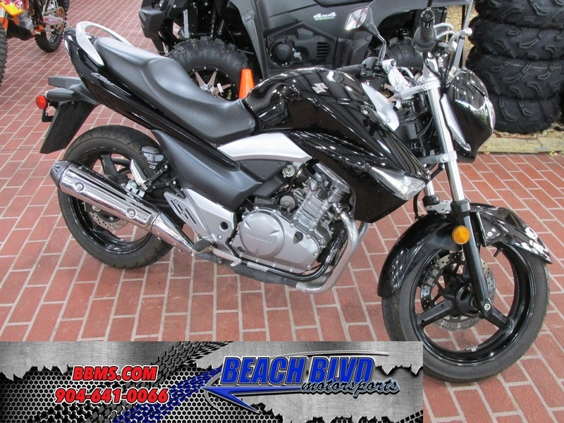 suzuki gw 250 motorcycles for sale in jacksonville florida. Black Bedroom Furniture Sets. Home Design Ideas