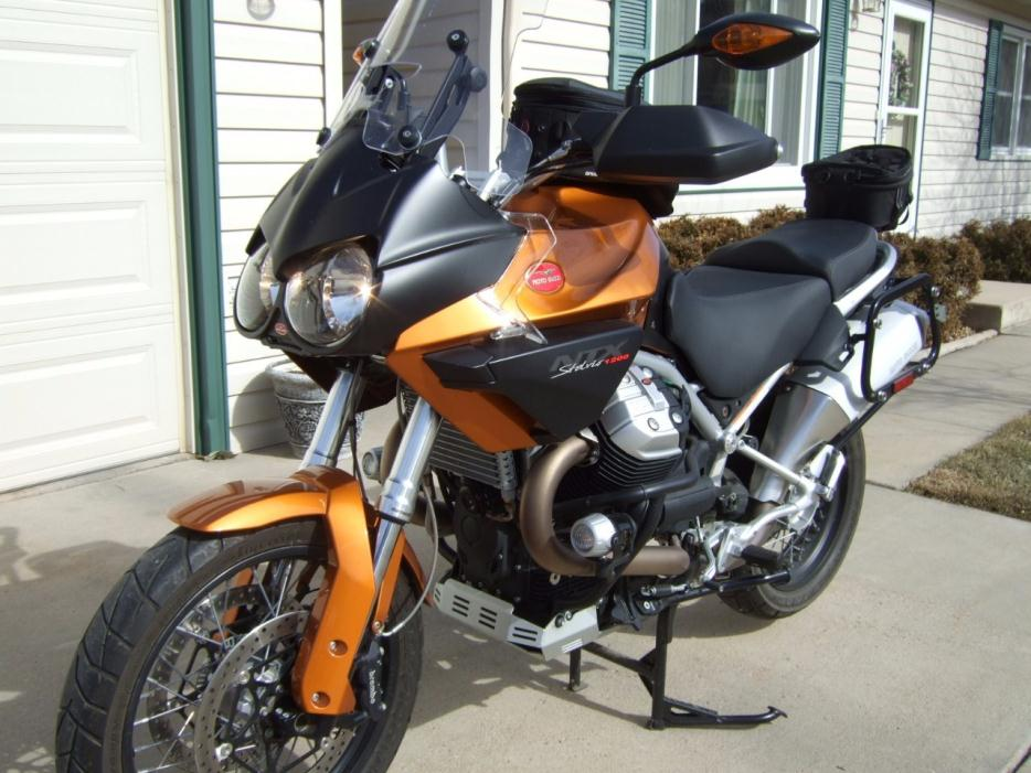 Sport touring motorcycles for sale in rapid city south dakota for Yamaha rapid city sd