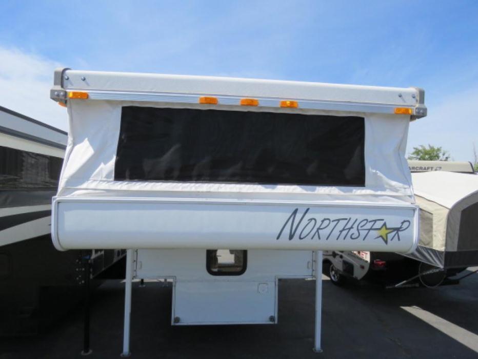 2014 Northstar Northstar 850SC
