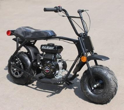 2016 Taotao 250cc