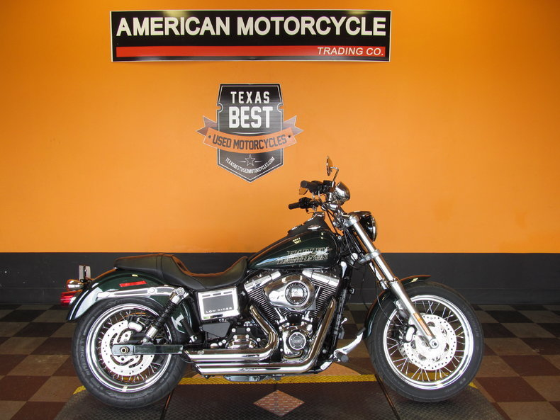 Harley Davidson: Harley Davidson Motorcycles For Sale In Mansfield, Texas