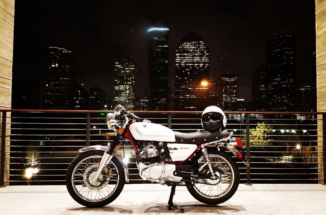 2017 Kawasaki KX 450F