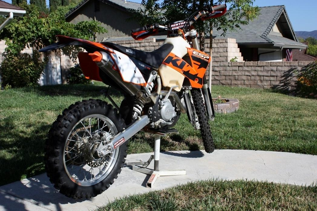 Dirt Bikes for sale in Canyon Country, California
