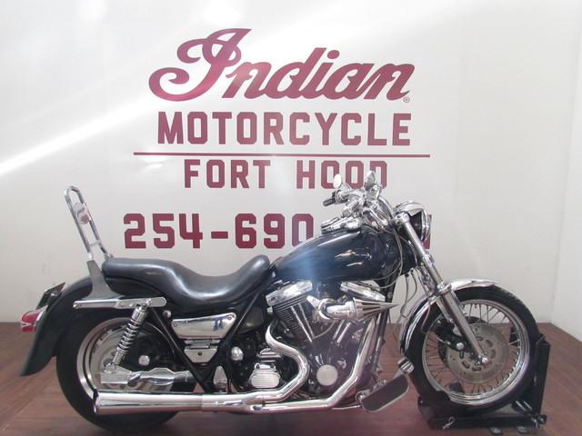 2008 Harley-Davidson FLHTCU Ultra Classic Electra Glide Anniv