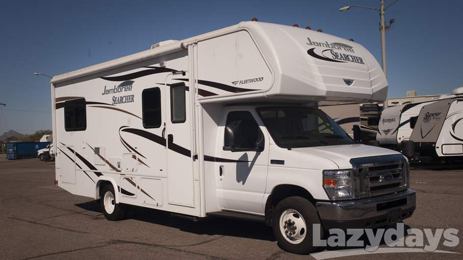 Rv Awning RVs for sale in Tucson, Arizona