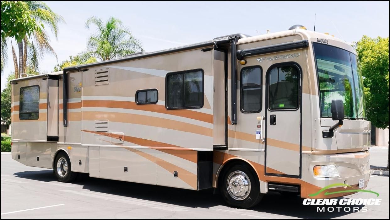 Fleetwood Rv Wiring Diagram For 2013 Electrical Diagrams Pace Arrow Motorhome Schematics Complete U2022 1988