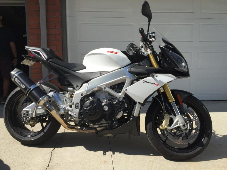 Atc 500r Motorcycles For Sale