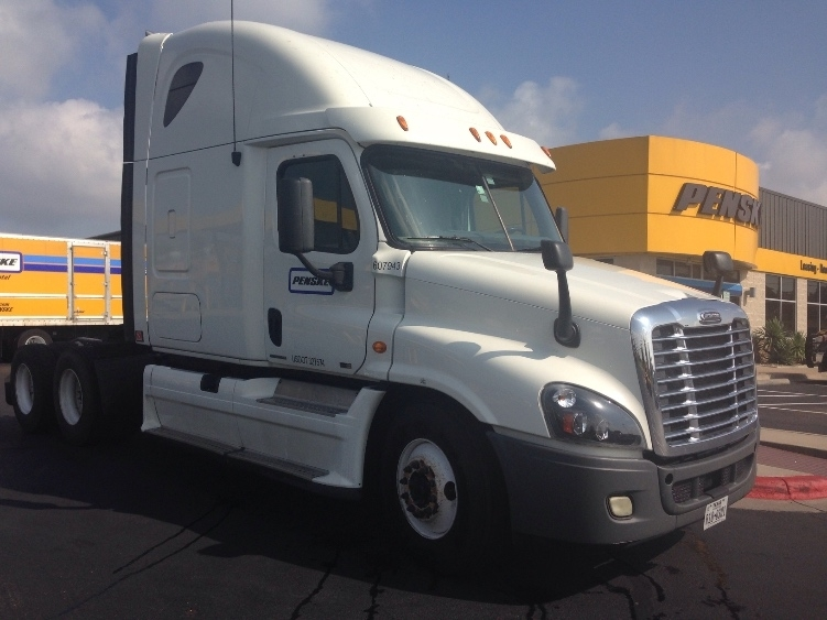 freightliner cars for sale in waco texas. Black Bedroom Furniture Sets. Home Design Ideas
