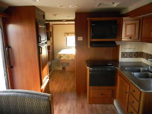 Fleetwood Jamboree Sport 31n Rvs For Sale
