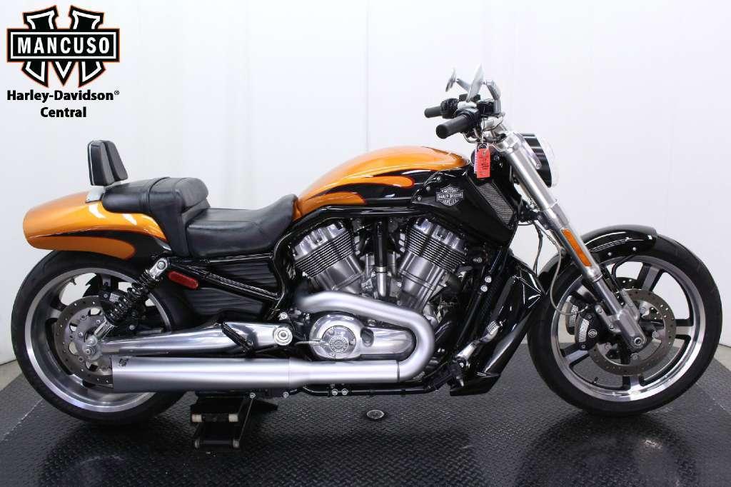 Harley Davidson V Rod Motorcycles For Sale Texas >> Suzuki Boulevard M109r Motorcycles for sale in Houston, Texas