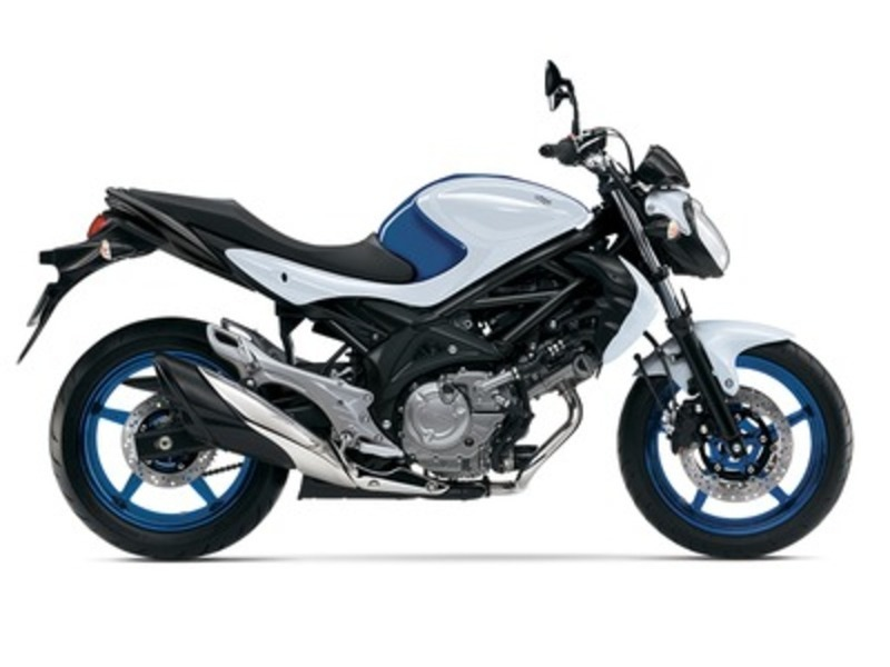 Cbr 650 R Motorcycles for sale
