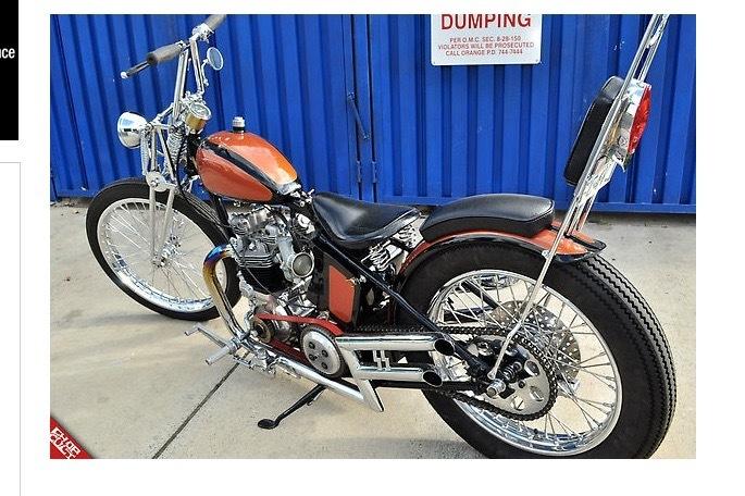 2005 Harley-Davidson FXDX/FXDXI Dyna Super Glide Sport