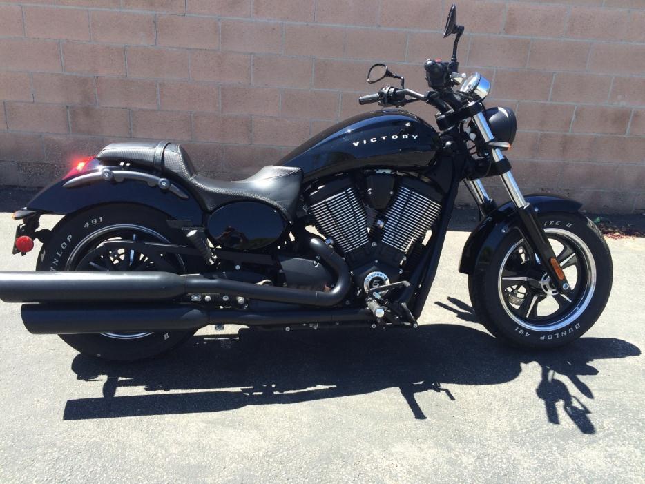 Cruiser motorcycles for sale in lancaster california for Lancaster ca honda