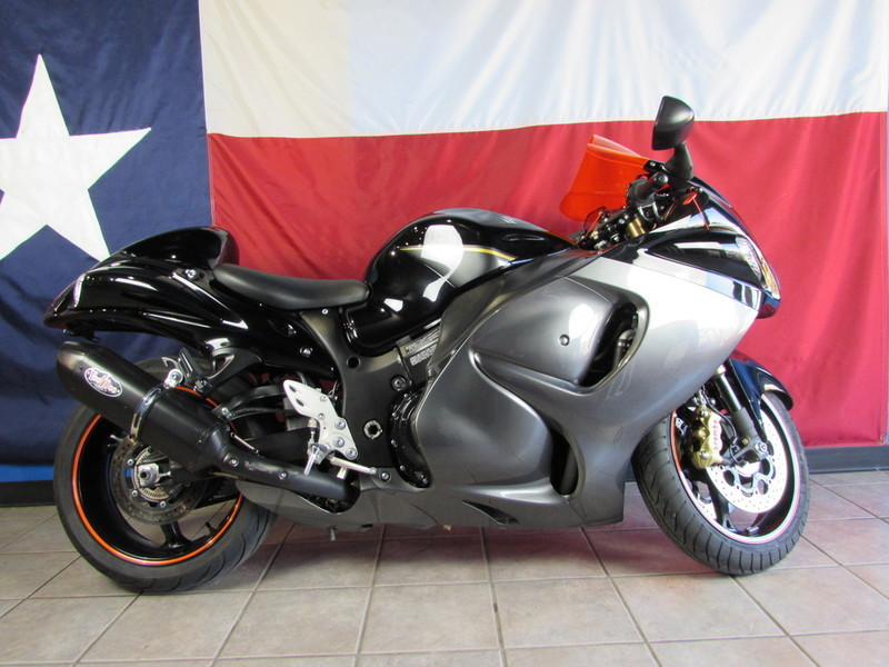 2012 Harley-Davidson XL1200 72