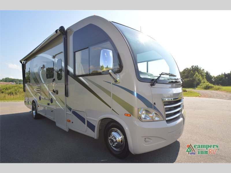 Thor Motor Coach 25 Rvs For Sale In Mocksville North Carolina