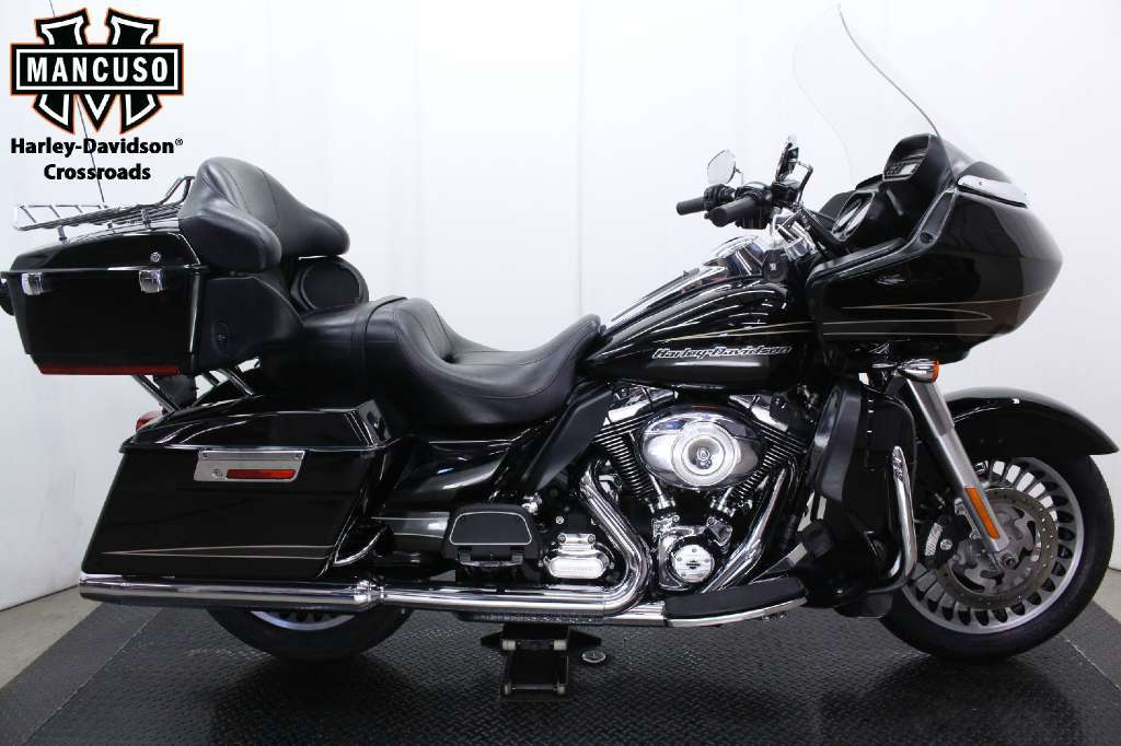 suzuki boulevard m109r motorcycles for sale in houston texas. Black Bedroom Furniture Sets. Home Design Ideas