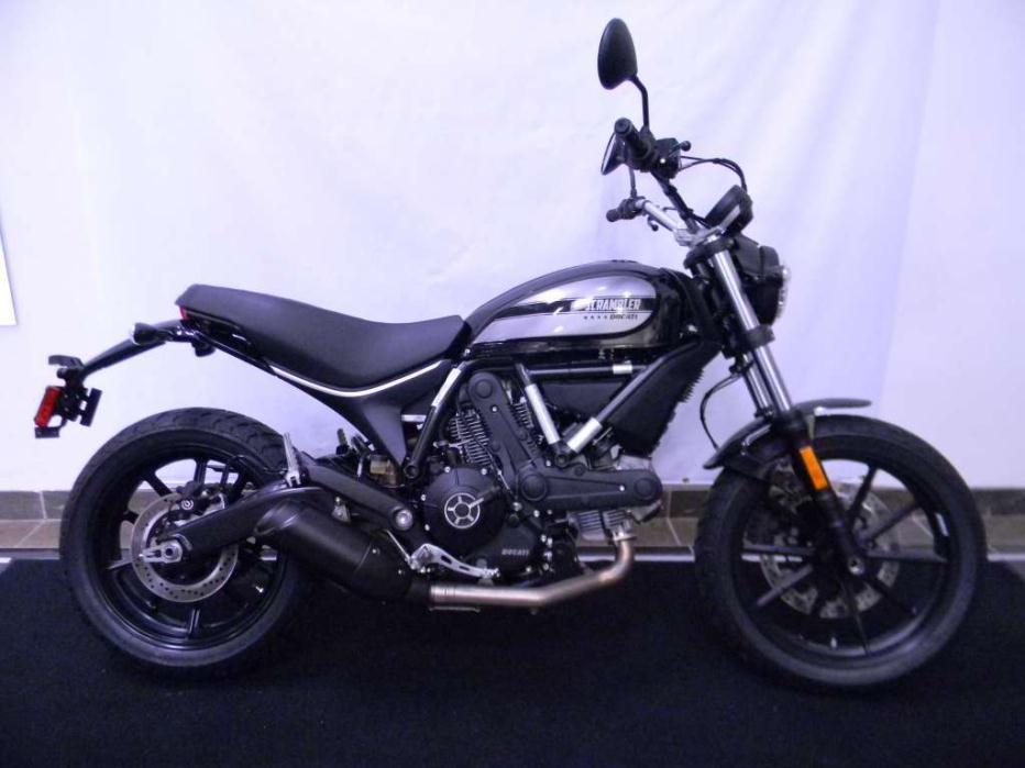 Kawasaki Ninja R For Sale Houston