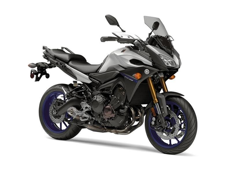 1997 Yamaha Virago 1100 Motorcycles for sale