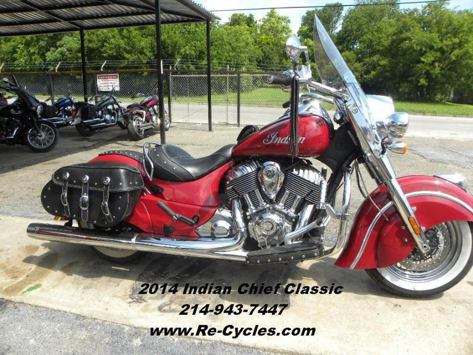 indian classic motorcycles for sale in dallas texas. Black Bedroom Furniture Sets. Home Design Ideas