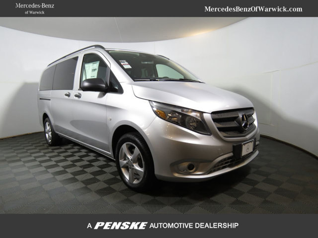 Mercedes benz metris cars for sale in rhode island for Mercedes benz metris for sale