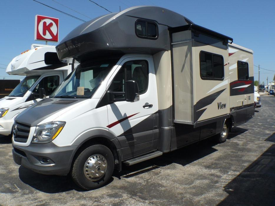 16 Ft Camper Awning RVs for sale in Clyde, Ohio