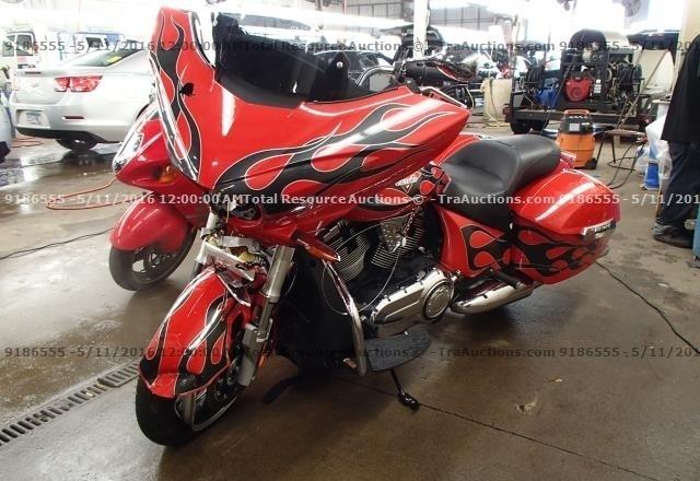 2001 Honda Elite 80 Base