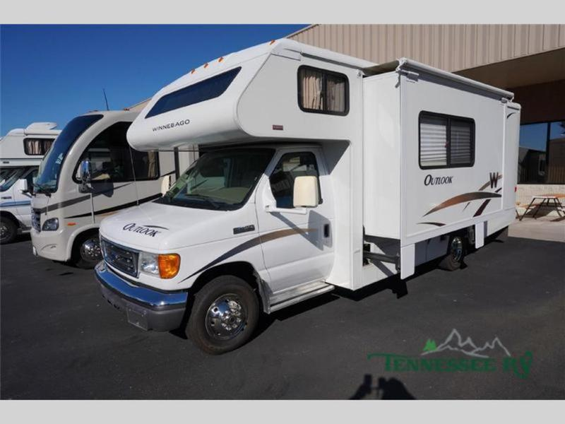 Motorhomes For Sale Tennessee With Lastest Type In Uk