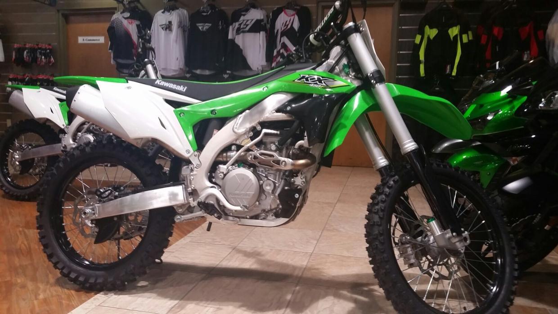 2012 Yamaha FJR 1300 ABS
