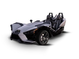 Slingshot Motorcycles For Sale In Miami Florida