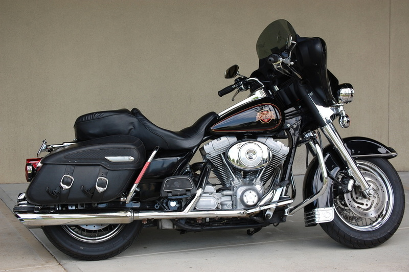 1931 Harley Motorcycles for sale