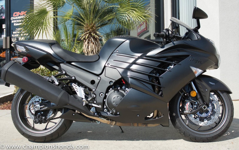 2003 kawasaki 4 wheelers motorcycles for sale. Black Bedroom Furniture Sets. Home Design Ideas