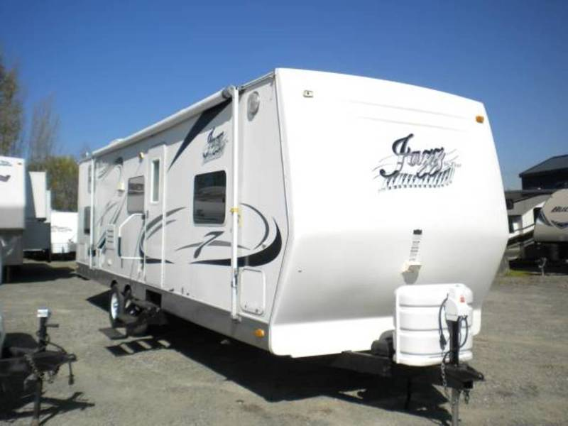 New Rvs For Sale In California New Rv Sales Keystone