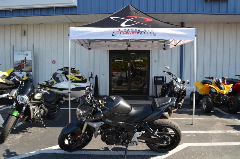 2016 Harley-Davidson XL883N SPORTSTER 883 IRON