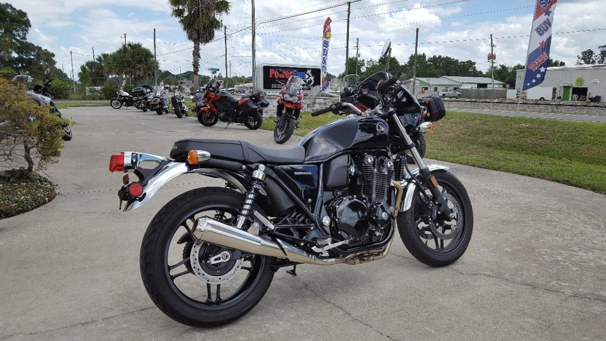 2014 kymco downtown 300i 300i motorcycles for sale. Black Bedroom Furniture Sets. Home Design Ideas