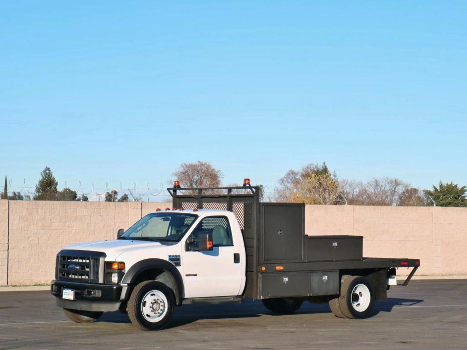 flatbed truck for sale in sacramento california. Black Bedroom Furniture Sets. Home Design Ideas