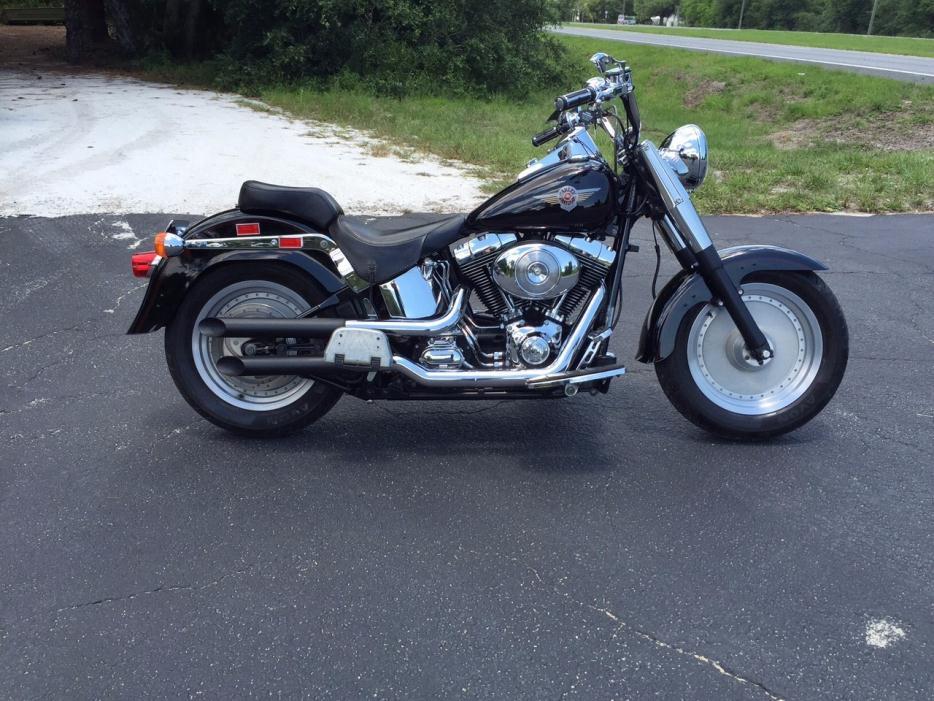 2007 Yamaha V Star 1100 Custom