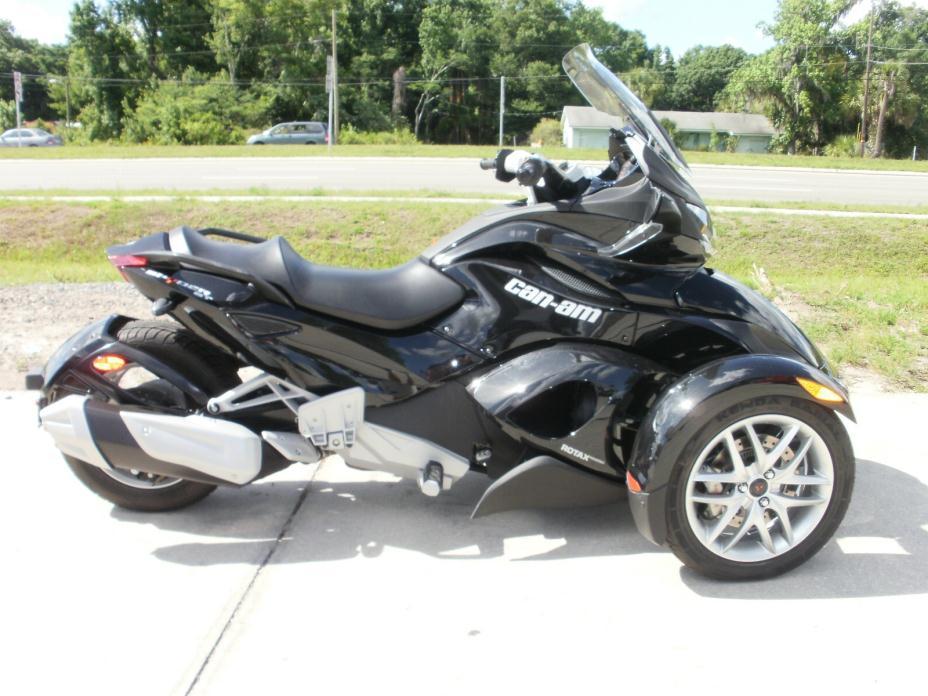 Nissan Albany Ga >> Orlando Motorcycle Parts Accessories Craigslist   Autos Post