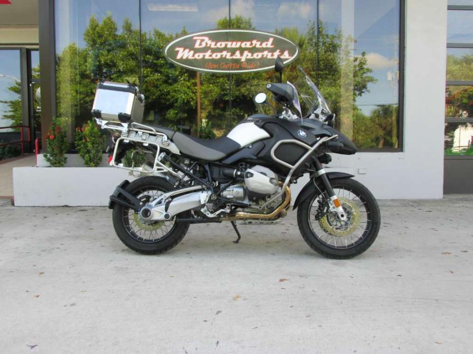Dirt bikes for sale in west palm beach florida for Honda dealership west palm beach