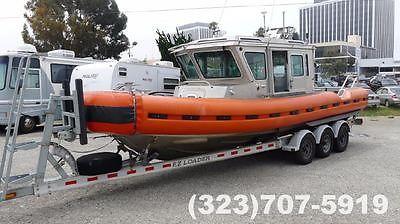 safe boat defender 250 boats for sale. Black Bedroom Furniture Sets. Home Design Ideas