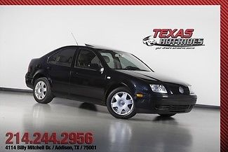 Volkswagen : Jetta VR6 5-Speed 2000 volkswagen jetta vr 6 5 speed low miles 1 owner must see