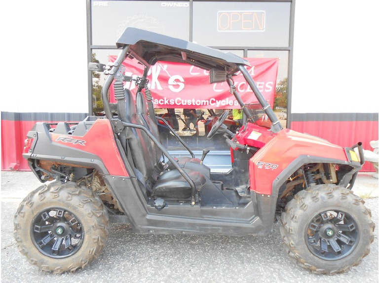 polaris ranger rzr motorcycles for sale in south carolina. Black Bedroom Furniture Sets. Home Design Ideas
