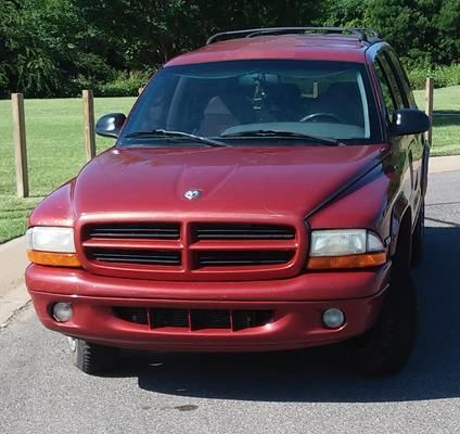 98 dodge durango 4x4 cars for sale. Black Bedroom Furniture Sets. Home Design Ideas